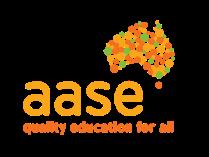 aase-logo